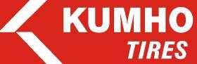 SUBFAMILIA DE KUMHO  Kumho