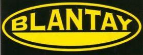 Blantay