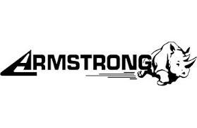 SUBFAMILIA DE ARMST  Armstromg