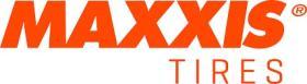 SUBFAMILIA DE MAXXI  Maxxis