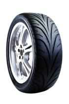 Federal FE2055016Z595RAC - 205/50ZR15  FEDERAL 595 RS-PRO XL *COMPETITION ONLY*(NEU)89W