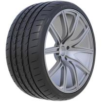 Federal FE2055016ZST1 - 205/50ZR16  FEDERAL 595 RS-R    *COMPETITION ONLY* (NEU) 87W