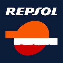 Repsol  Repsol