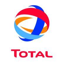 Total  Total