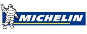 Michelin  Michelin